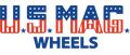 US MAGS Off Road Truck Wheels and Rims Weatherford TX