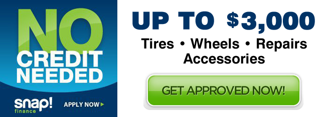 Texas Tire Sales Tires Wheels Auto Repair And 4x4 Parts In