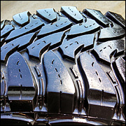 Used Mud Tires For Sale >> Get Used Tires Cheap In Weatherford Tx Texas Tire Sales