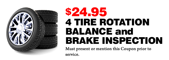 Tires Weatherford Tx Texas Tire Sales