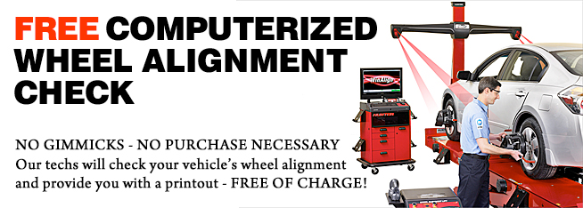 Car Alignment Coupons >> Tires And Auto Repair Coupons Promotions Rebates Texas Tire Sales