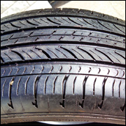 Get Used Tires Cheap In Weatherford Tx Texas Tire Sales